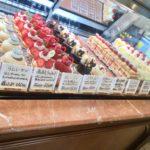 《モンペリエ》市川市民に愛され続けるケーキ・焼菓子の洋菓子屋!