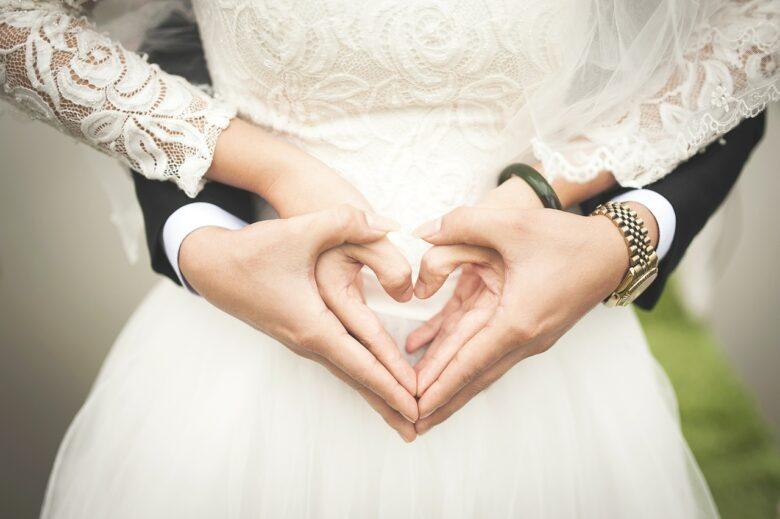 臨時婚姻届提出窓口の紹介アイキャッチ
