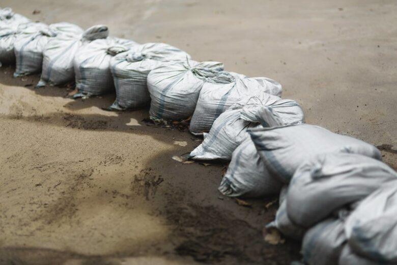 市川市防災カルテを手に入れて災害時の対応を家族と相談しよう!