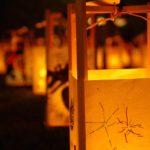 市川市夏祭り・イベント大特集2020!えっ…市内及び近郊は続々中止…?